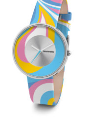 paisley blue lambretta watches
