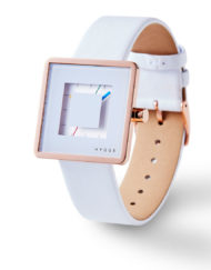 2089 SERIES Rose Gold