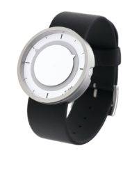 Hygge watches 3012 MSP3012C(GR)