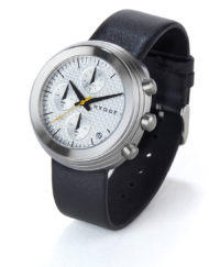 hygge watches 2312 MSL2312C(CH)