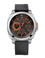 Hugo Boss Orange Kronograf 1513101