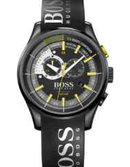 Hugo Boss Yachting Timer Båtklocka 1513337