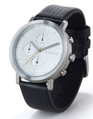 Hygge watches MSL2204C(CH)