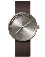 leff amsterdam tube watch LT71002