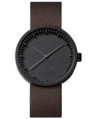 leff amsterdam tube watch LT71012