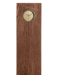 Leff amsterdam tube wood LT70102