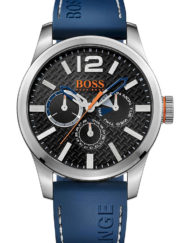 Hugo boss paris klocka