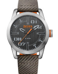 Hugo boss orange 1513417