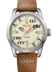 Hugo boss orange Oslo