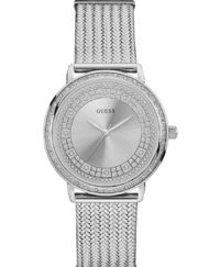 guess willow silver