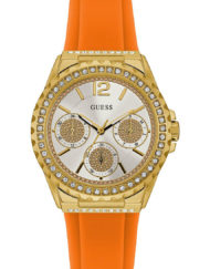 Guess starlight orange